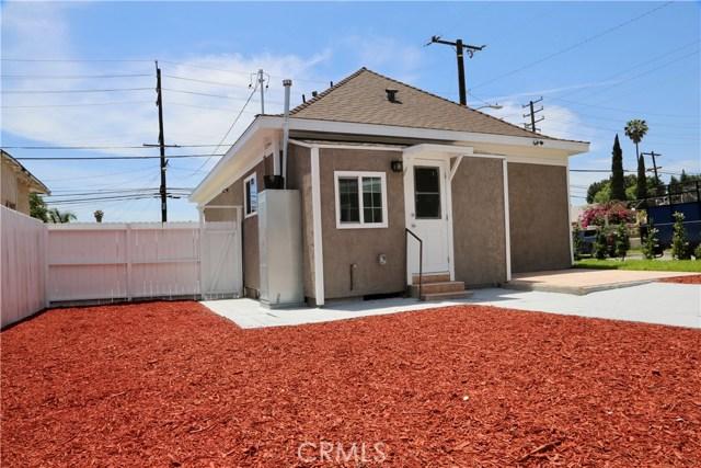 512 N Herbert Av, City Terrace, CA 90063 Photo 12