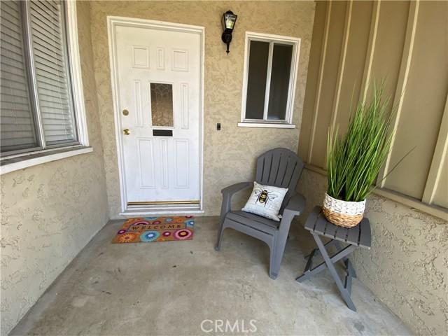 2. 12729 Smallwood Avenue Downey, CA 90242