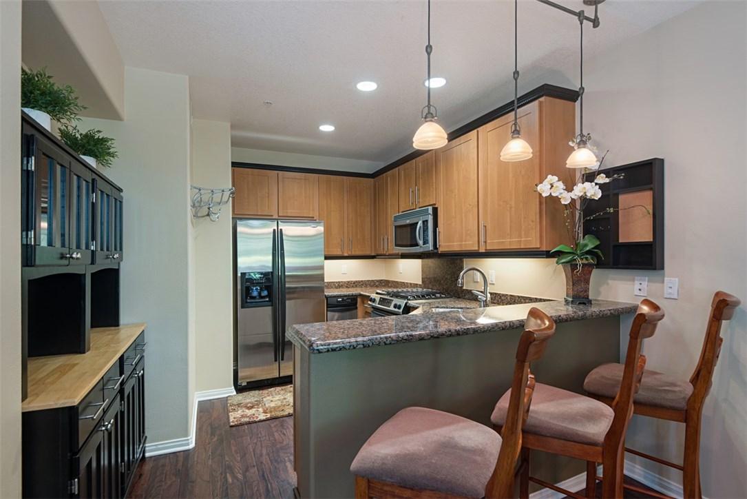 12664 Chapman Avenue 1002, Garden Grove, CA 92840