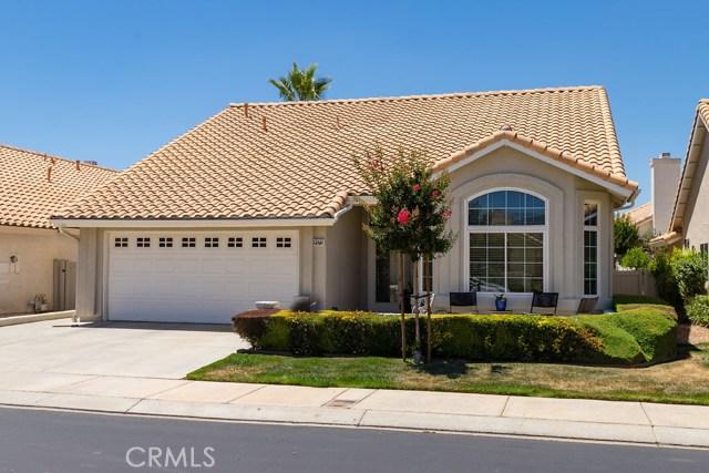 1173 Fairway Oaks Avenue, Banning, CA 92220