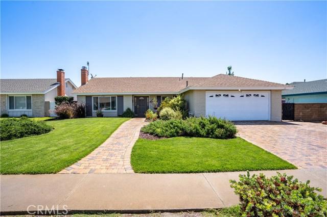 1948 Hock Avenue, Placentia, CA 92870