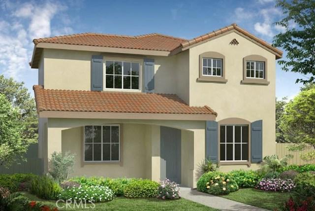 2138 Lavender Lane, Colton, CA 92324