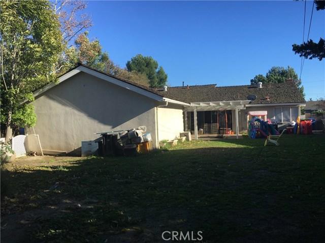 12733 Breezewood Drive, La Mirada, CA 90638