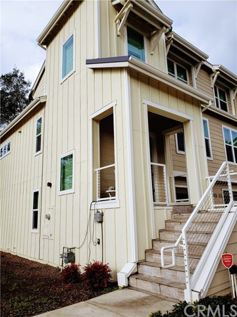 401 Kylie Lane, Santa Rosa, CA 95409