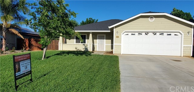 830 Applewood Way, Willows, CA 95988 Photo
