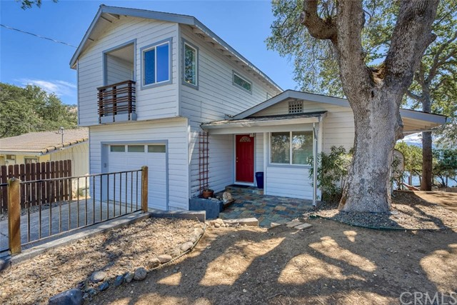 3896 Oak Drive, Clearlake, CA 95422