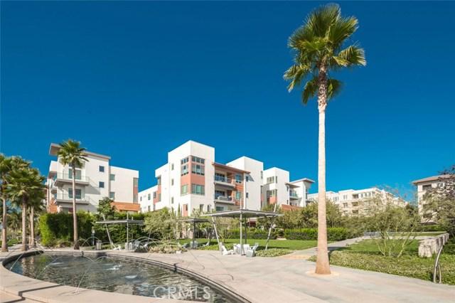 12510 W Fielding Cr, Playa Vista, CA 90094 Photo 44