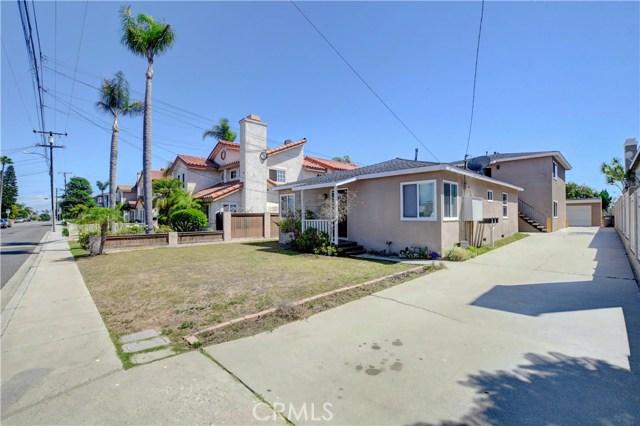 2212 Harriman Lane, Redondo Beach, California 90278, ,For Sale,Harriman,PV19211170