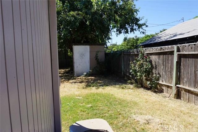 425 Sage street, Gridley, CA 95948
