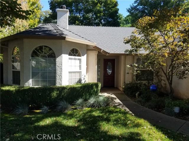 4 Seabird Lane, Chico, CA 95926