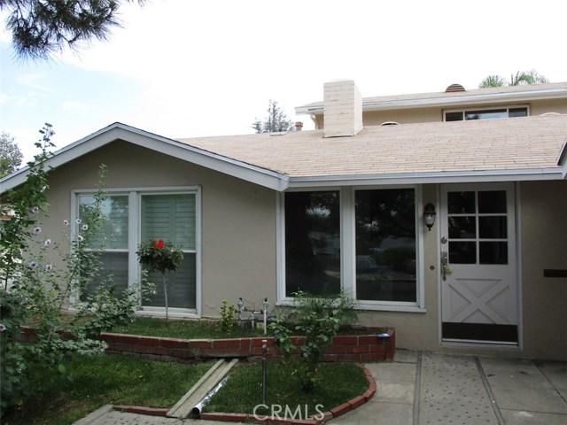 3865 Cartwright St, Pasadena, CA 91107 Photo 0
