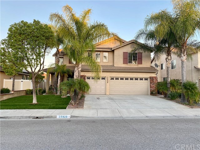 35928 Camelot Cir, Wildomar, CA 92595 Photo