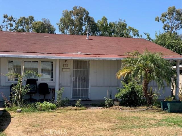 2526 Strawberry Lane, Santa Ana, CA 92706