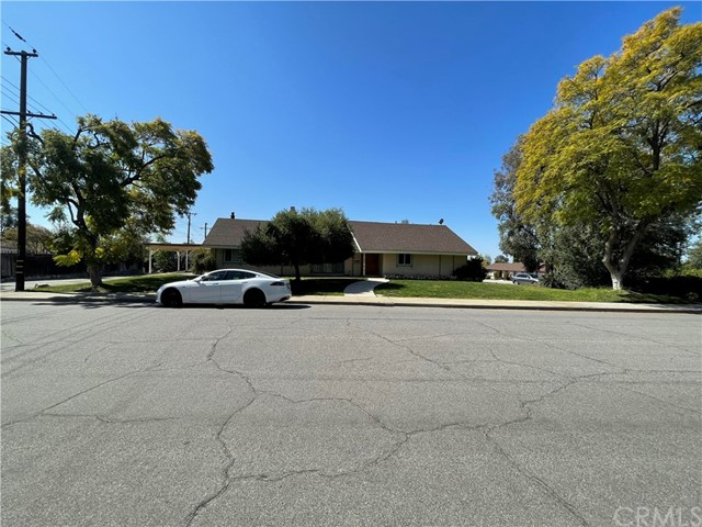 518 Rockford Dr, Claremont, CA 91711 Photo