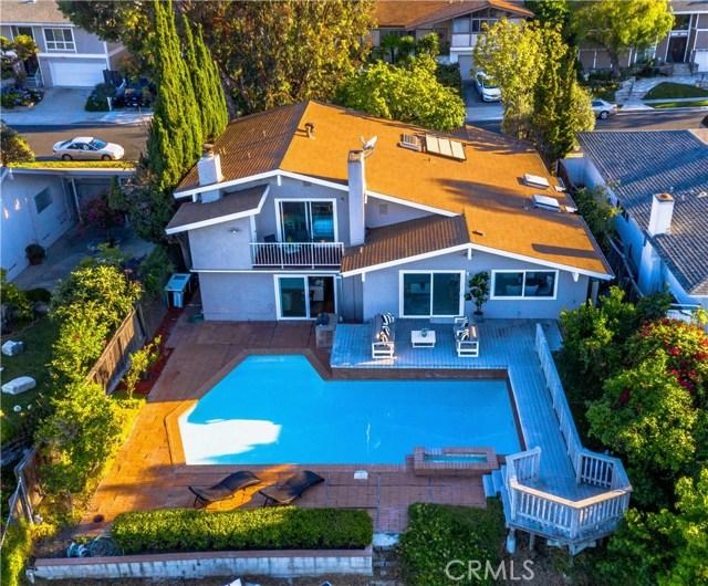 4875 Elkridge Drive, Rancho Palos Verdes, California 90275, 5 Bedrooms Bedrooms, ,3 BathroomsBathrooms,For Sale,Elkridge,SB19166039