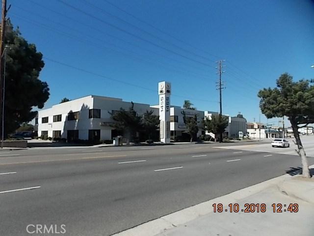 1407 Crenshaw Boulevard, Torrance, CA 90501