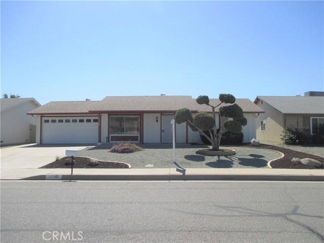 26289 Allentown Drive, Menifee, CA 92586