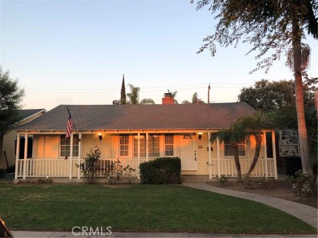 844 N Dickel St, Anaheim, CA 92805