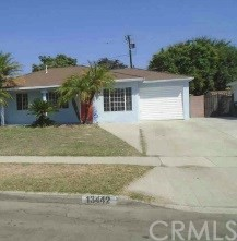 13442 Graystone Avenue, Norwalk, CA 90650
