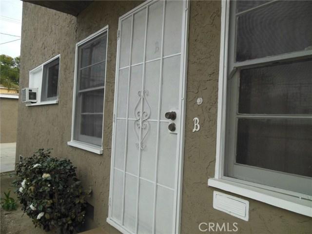 8932 Alexander Avenue #4