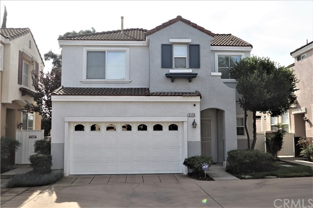 2170 Village Wy, Signal Hill, CA 90755 Photo