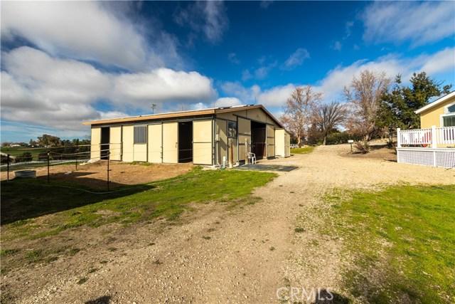 2210 Rancho Lomas Wy, San Miguel, CA 93451 Photo 42