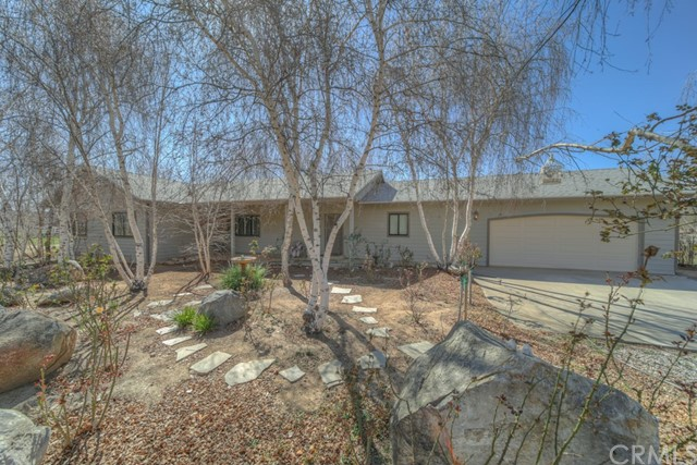 40757 Brook Trails Way, Aguanga, CA 92536