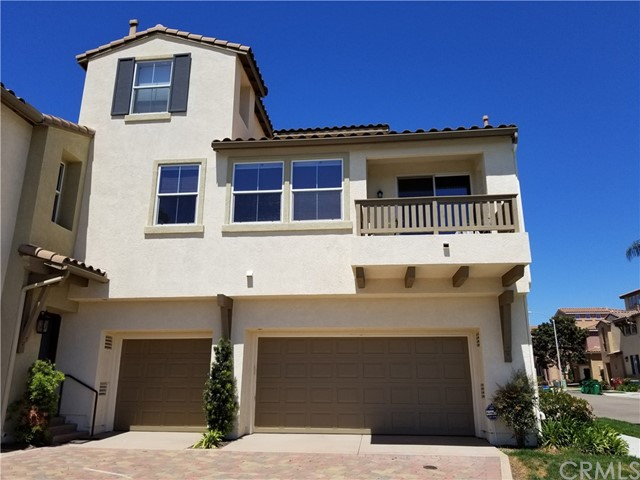 4115 Peninsula Dr, Carlsbad, CA 92010 Photo 0
