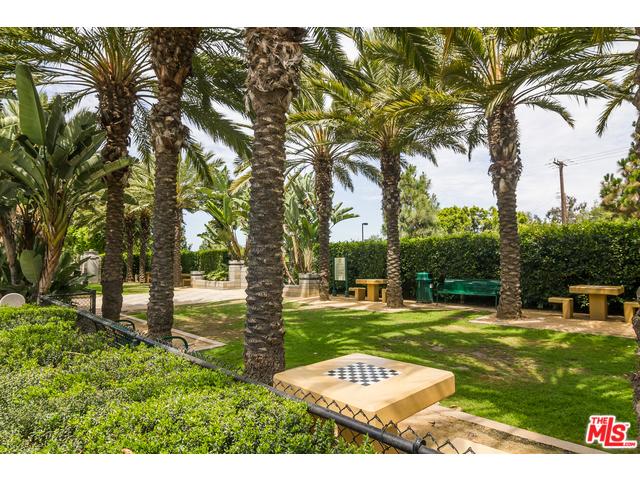 12975 Agustin Pl, Playa Vista, CA 90094 Photo 46
