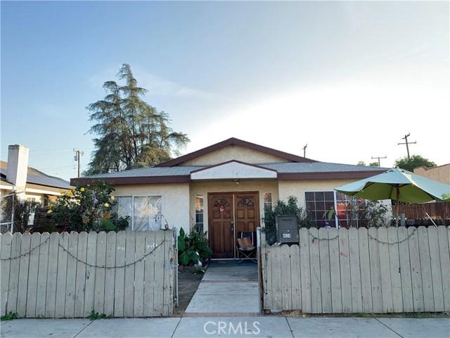 14524 Estella Street, Baldwin Park, CA 91706