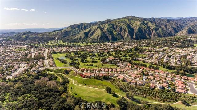 2238 Canyon Crest Dr, La Verne, CA 91750 Photo 39