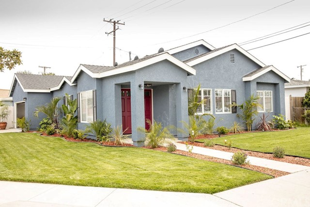 18304 Falda Avenue, Torrance, CA 90504
