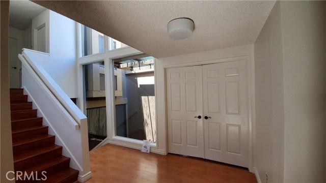 Image 2 of 454 Pinehurst Court, Fullerton, CA 92835
