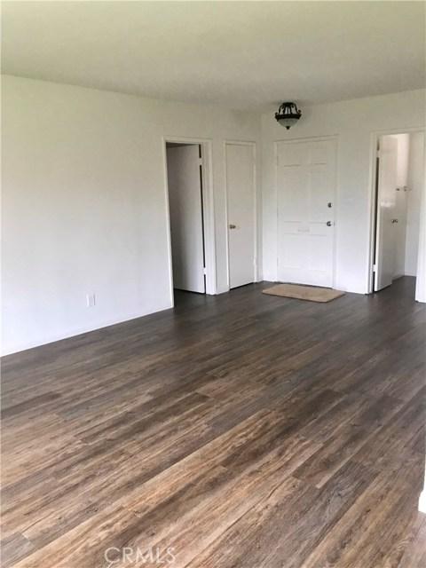 725 W Roberta Ave, Fullerton, CA 92832
