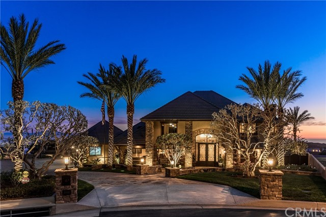Photo of 5096 Calypso Court, Rancho Cucamonga, CA 91737