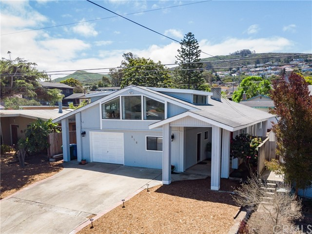 Property for sale at 319 Lilac Drive, Los Osos,  California 93402