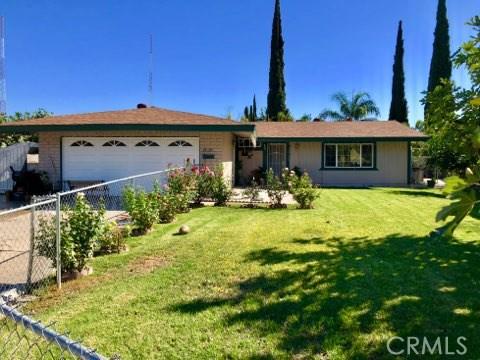 2177 E Amanda Street, San Bernardino, CA 92404
