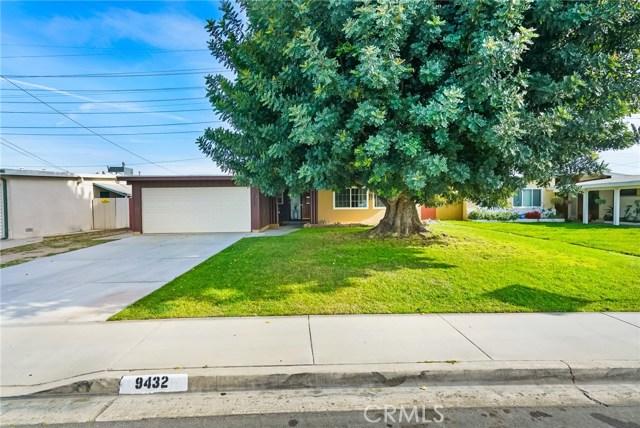 Photo of 9432 Pacific Avenue, Anaheim, CA 92804