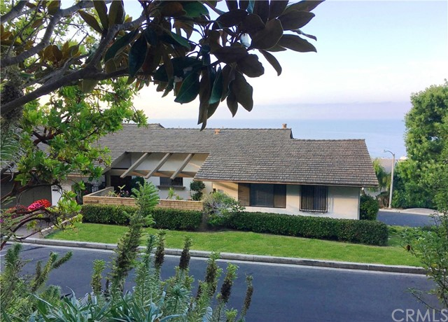 Photo of 1014 Emerald Bay, Laguna Beach, CA 92651