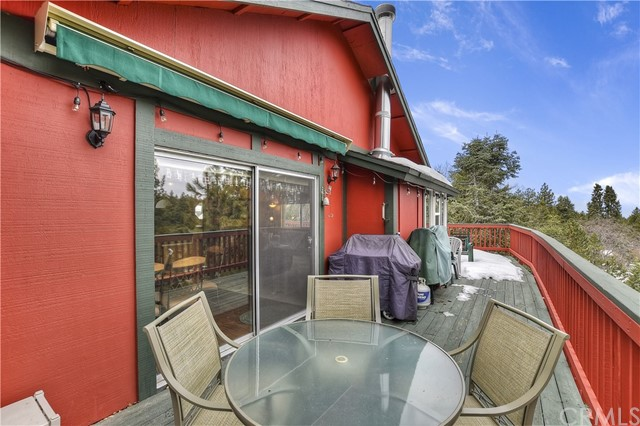33458 Falling Leaf Dr, Green Valley Lake, CA 92341 Photo 28