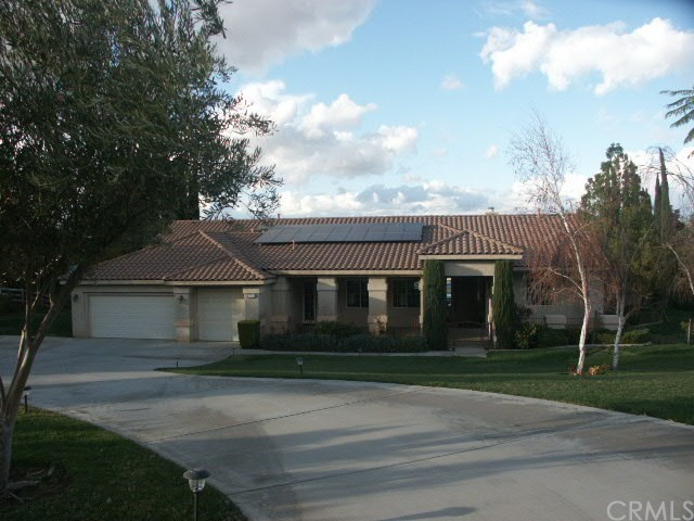 17944 Scottsdale Road, Riverside, CA 92504
