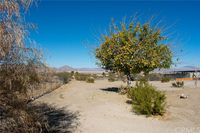 32362 Sutter Rd, Lucerne Valley, CA 92356 Photo 26