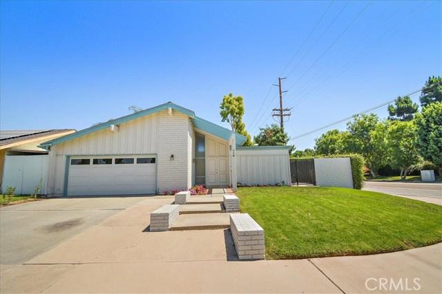 718 Magnolia Avenue, Placentia, CA 92870