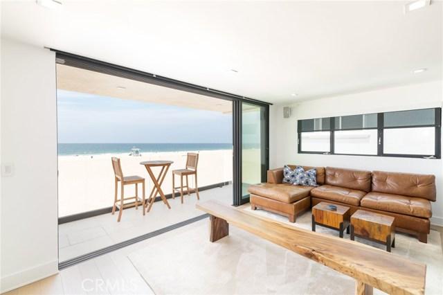 1514 The Strand, Hermosa Beach, CA 90254