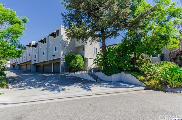 2737 Montrose Avenue 5, Montrose, CA 91020