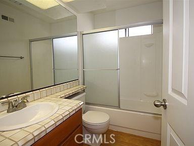 912 Hawthorne Av, Carlsbad, CA 92011 Photo 2
