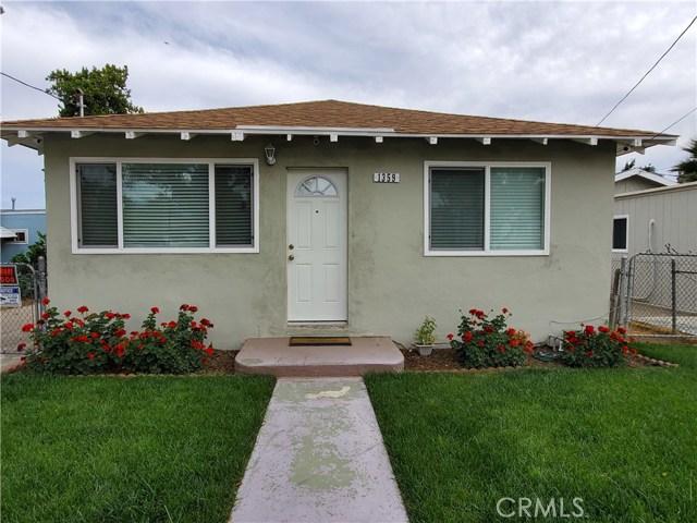 1359 W 2nd, San Bernardino, CA 92410