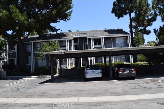 25677 Pine Creek Lane 1, Wilmington, CA 90744
