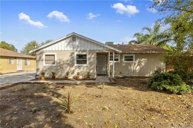 4215 Mescale Road, Riverside, CA 92504