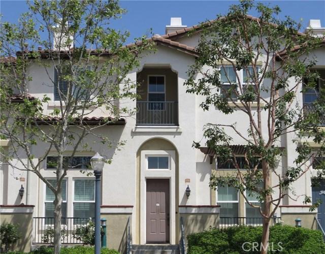 757 W 1st Street, Claremont, CA 91711